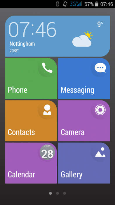 Screenshot 2015 04 14 07 46 54