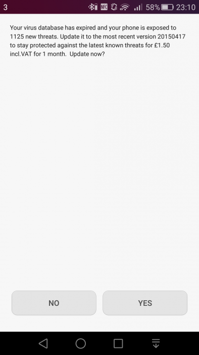 Screenshot 2015 04 17 23 10 58