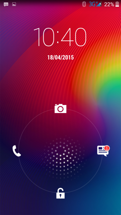 Screenshot 2015 04 18 10 40 08