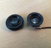 A look at the instaLens Magnetic SmartPhone Camera Lens