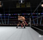 WWE 2K released on iOS