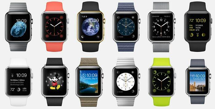 wpid apple watch prijs.jpg