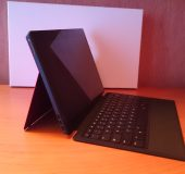 Remix Ultra Tablet   The unboxing