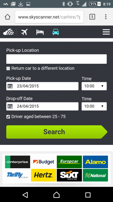 wpid screenshot 2015 04 23 08 19 50.png