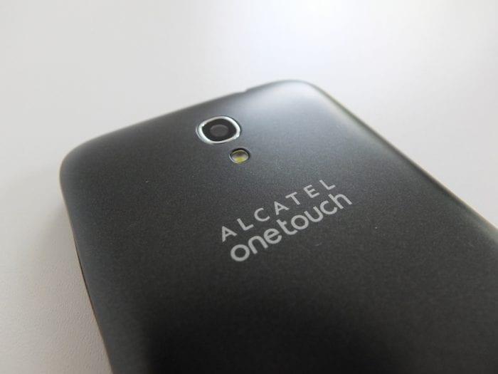 Alcatel Pop 2 4.5 Featured