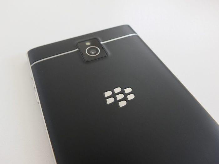 BlackBerry Passport Pic22