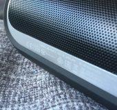 JBL Flip 2   Review