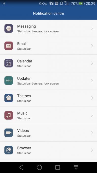 Screenshot 2015 05 05 20 29 53