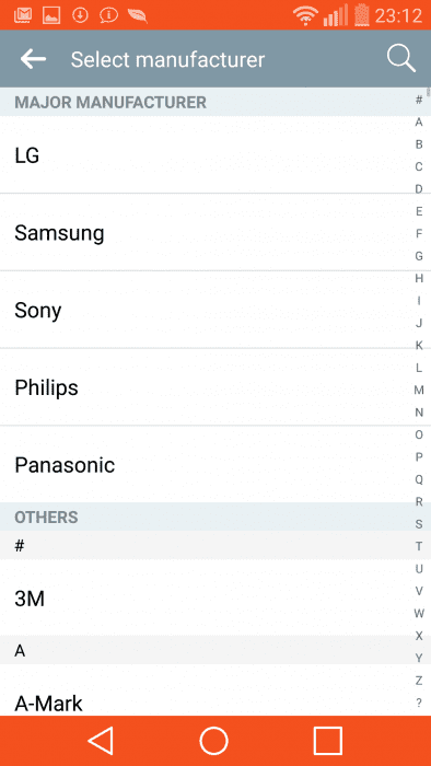 Screenshot 2015 05 19 23 12 19