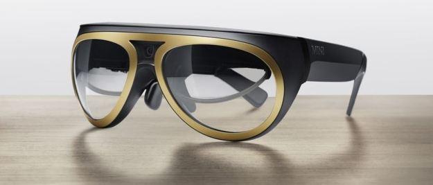 glasses111