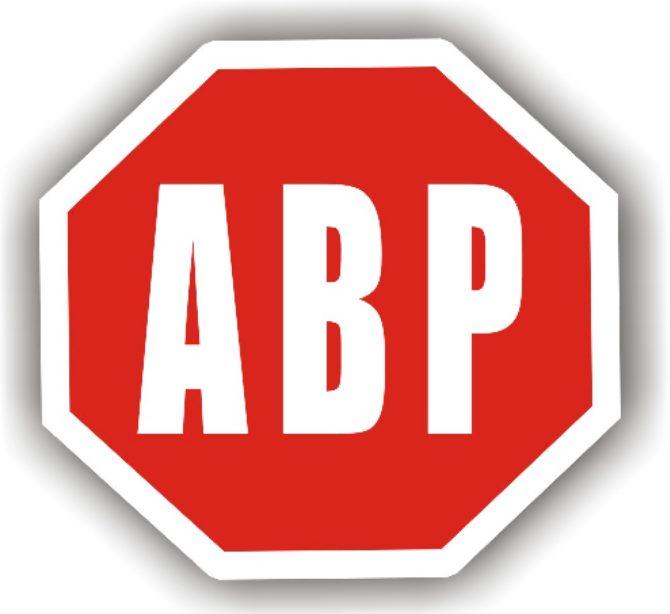 wpid adblock plus.png
