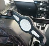 Olixar Universal Tablet Car Headrest Mount Pro   Review