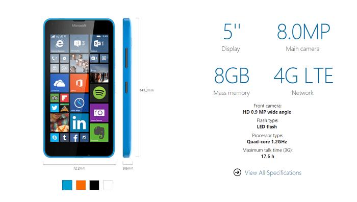 wpid lumia 640 spec 700px 700x396.png