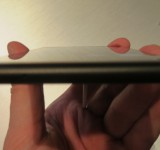Huawei Ascend P6 hands on at London launch event