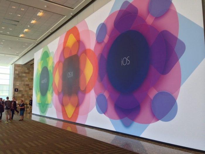 Interior Banner