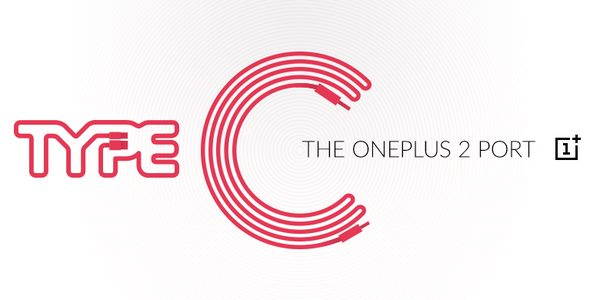 One plus 2 C