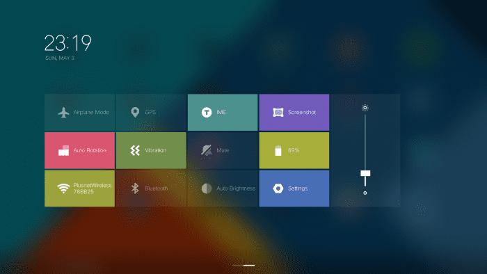 Screenshot 2015 05 03 23 19 52