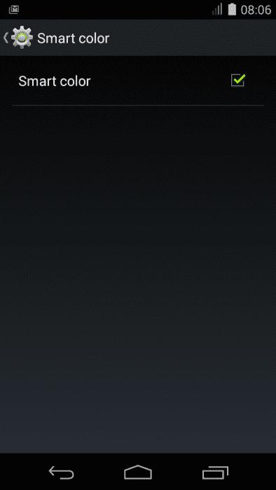 Screenshot 2015 05 29 08 06 45