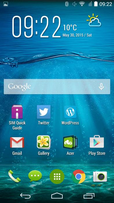 Screenshot 2015 05 30 09 22 02