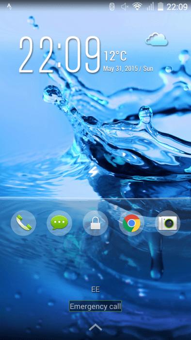Screenshot 2015 05 31 22 09 06