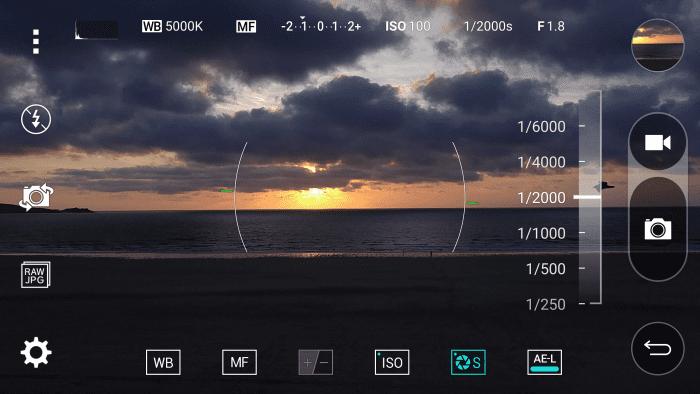 Screenshot 2015 06 14 21 08 20