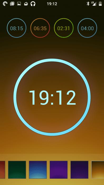 Screenshot 2015 06 16 19 12 03