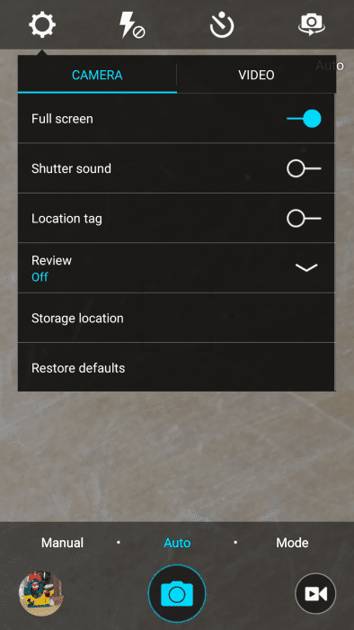 Screenshot 2015 06 18 18 49 11