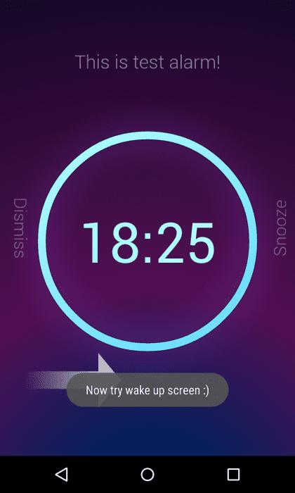 Screenshot 2015 06 21 18 25 06