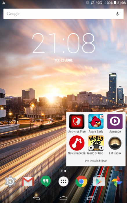 Screenshot 2015 06 23 21 08 23
