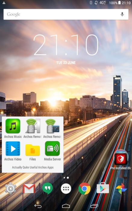 Screenshot 2015 06 23 21 10 22
