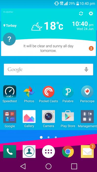Screenshot 2015 06 24 22 40 12