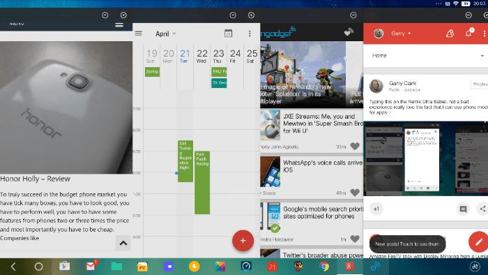 wpid screenshot 2015 04 21 20 03 58.png