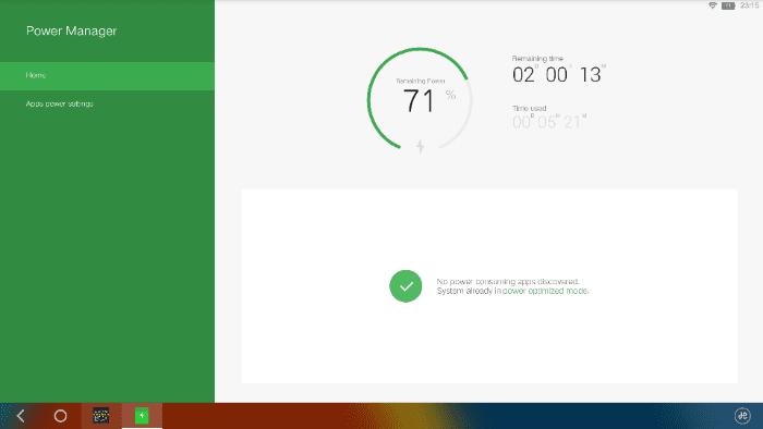 wpid screenshot 2015 05 03 23 15 31.png