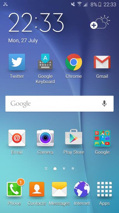 Screenshot 2015 07 27 22 33 10