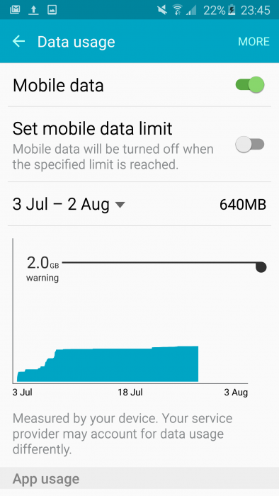 Screenshot 2015 07 27 23 45 06
