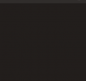 BQ Aquarius E5 Ubuntu Edition   Review