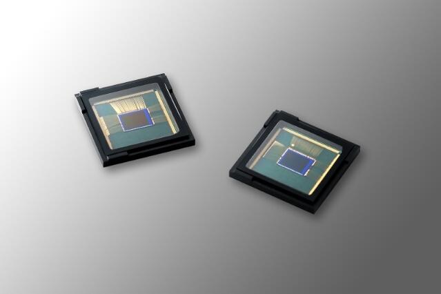 wpid 16mp image sensor.jpg.jpeg
