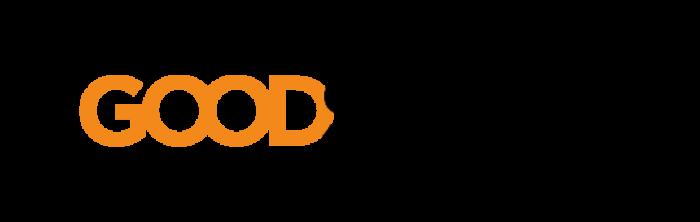 wpid goodspeed logo orangeblack rgb.png
