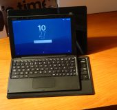 Xperia Z4 Tablet   Unboxing