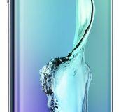 Samsung announce Galaxy S6+ Edge