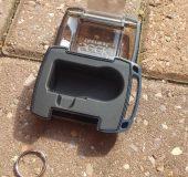 Seek Thermal Camera   Review