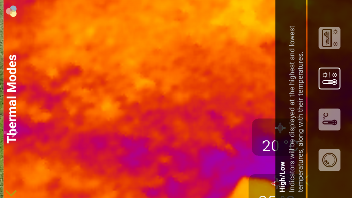 Screenshot 2015 08 08 11 40 12