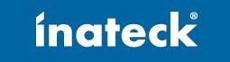 inateck logo