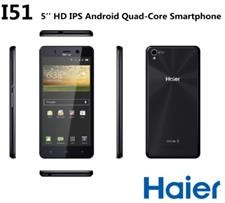 Haier I51