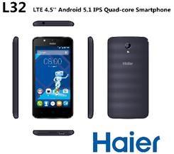 Haier L32