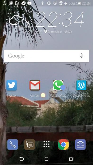 Screenshot 2015 09 08 22 34 20