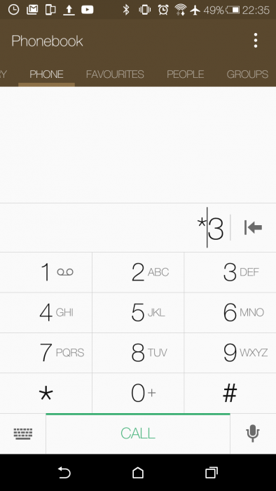Screenshot 2015 09 08 22 35 10