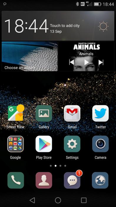 Screenshot 2015 09 13 18 44 44