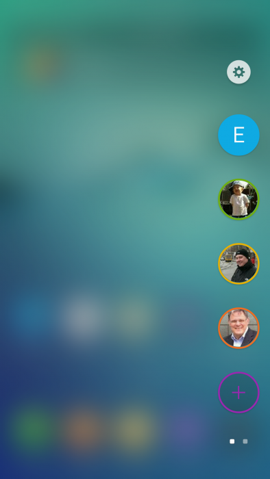 Screenshot 2015 09 23 12 28 23