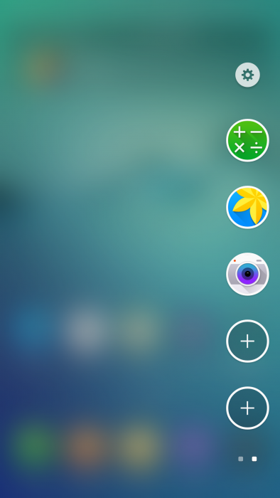 Screenshot 2015 09 23 12 33 18